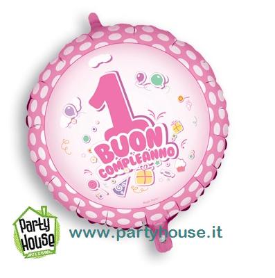 Big Party SET CUPCAKE FUCSIA POIS ALZATINA TOVAGLIA 48 PIROTTINI ACCESSORI DOLCI PARTY